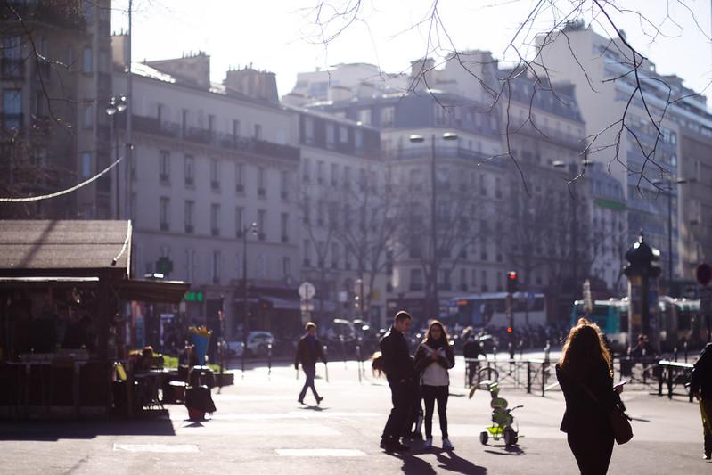 vormtourmontparnasse