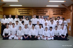 aikido(1.0), individual sports(1.0), contact sport(1.0), sports(1.0), combat sport(1.0), martial arts(1.0), japanese martial arts(1.0),