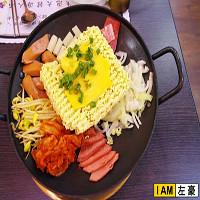 韩屋里 (韩式料理)-9