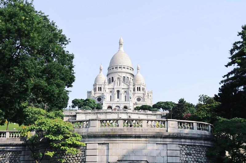 Paris_2013-08-30_002
