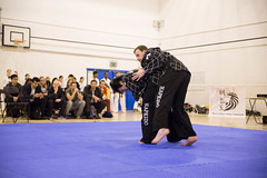 brazilian jiu-jitsu(0.0), hapkido(1.0), sports(1.0), martial arts(1.0), black belt(1.0),