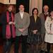 """11/03/2014 - Conferencia DeustoForum de Rafael Banús: """"El Verdi no operístico"""""""
