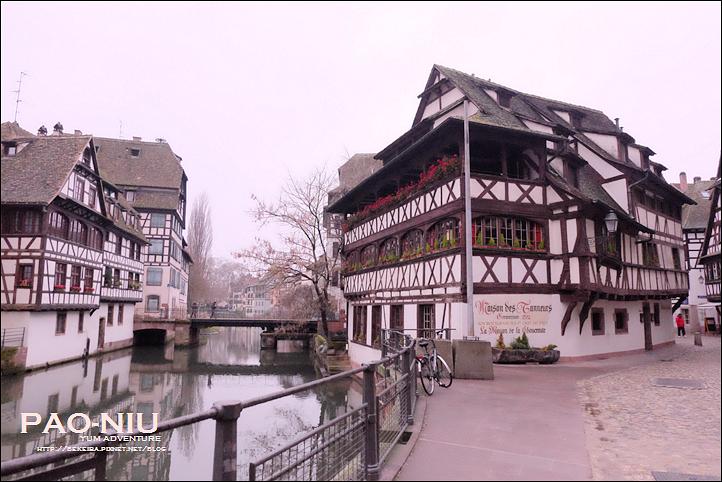 法國史特拉斯堡