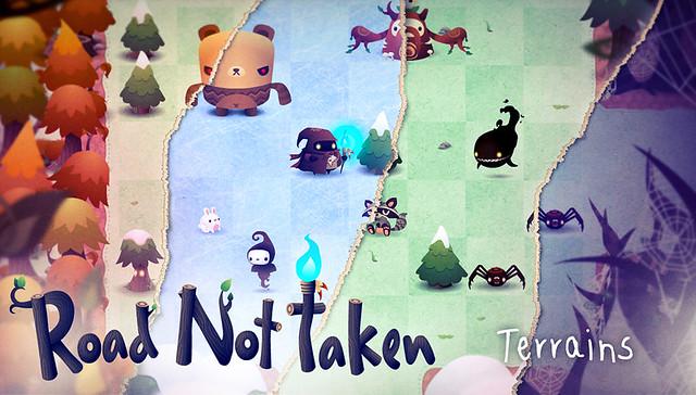 rnt_blog_terrain_title