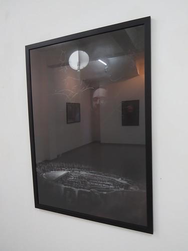 Kristoff Nasilowski: Second Life