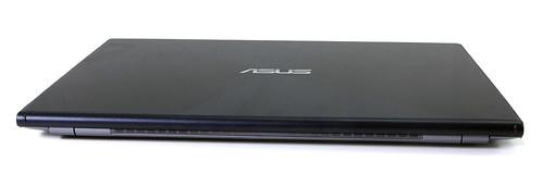 ASUS Zenbook UX302LG giá trị của doanh nhân - 14204