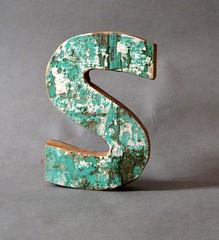 turquoise, aqua, turquoise, font,