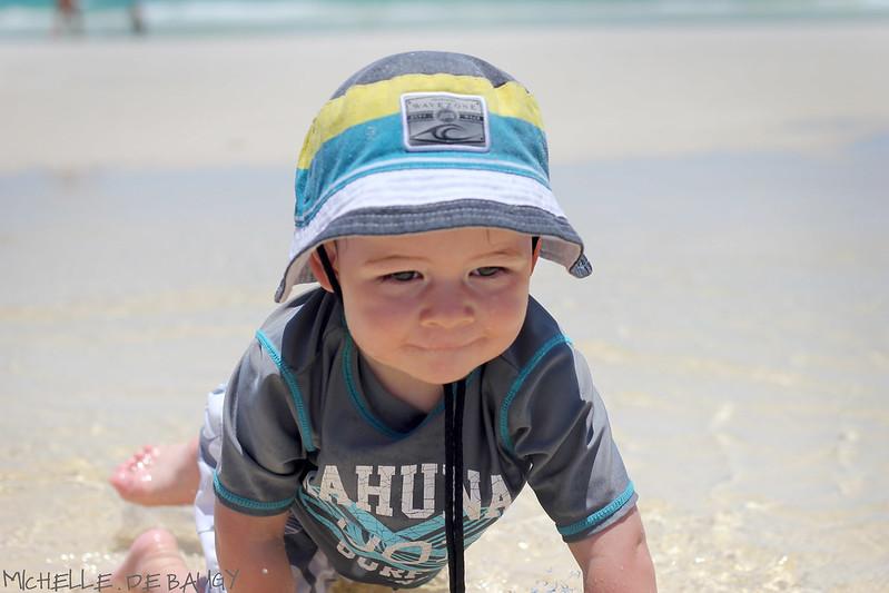 30 December 2013- Fraser Island010