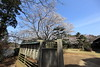 Photo:Gate / 門(もん) By TANAKA Juuyoh (田中十洋)