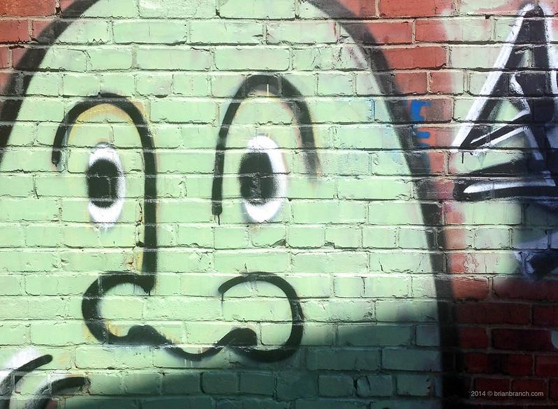 IMG_4013_graffiti