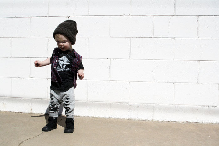 boys-geometric-harem-pants-kids-hipster-style