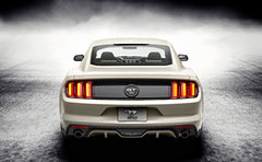 Ford-2015-Mustang-50th-Ed-03