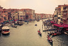 Grand Canal by matt.be