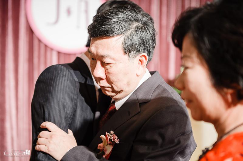 郁強 & 安安 婚禮紀錄_213