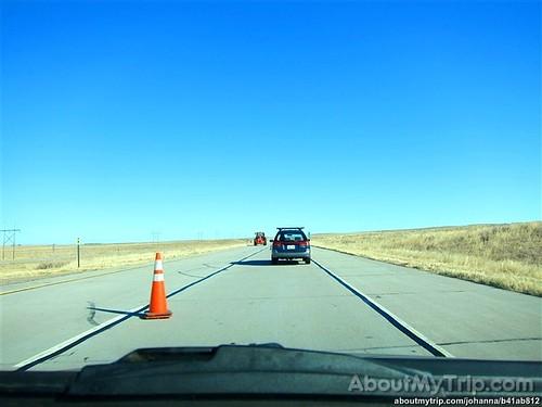 usa colorado unitedstates roadtrip logancounty aboutmytripdotcom