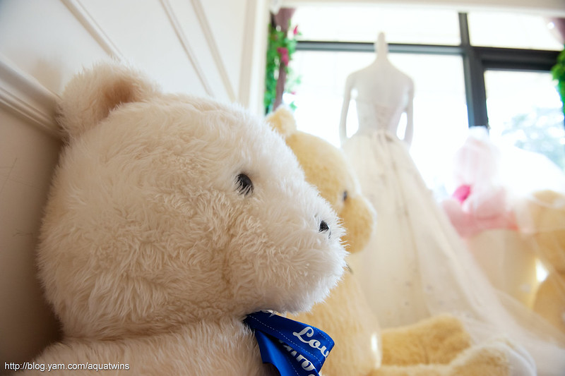婚攝,自助婚紗,心鮮森林,-084