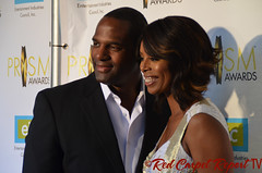 Tasha Smith - DSC_0012