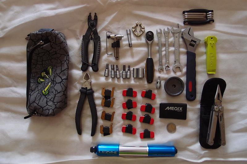 estuche de herramientas 2