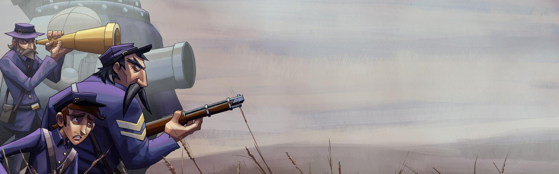 Iron-Tactics-hero