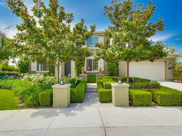 7030 Mariposa Street, Santee, CA 92071