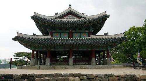 Korea_Namhansanseong_Fortress_52