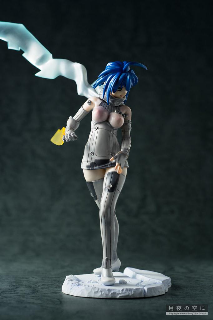 Makimoto Misae-10