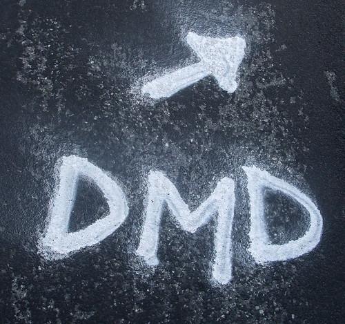 DMD sign DMD part 2_0348