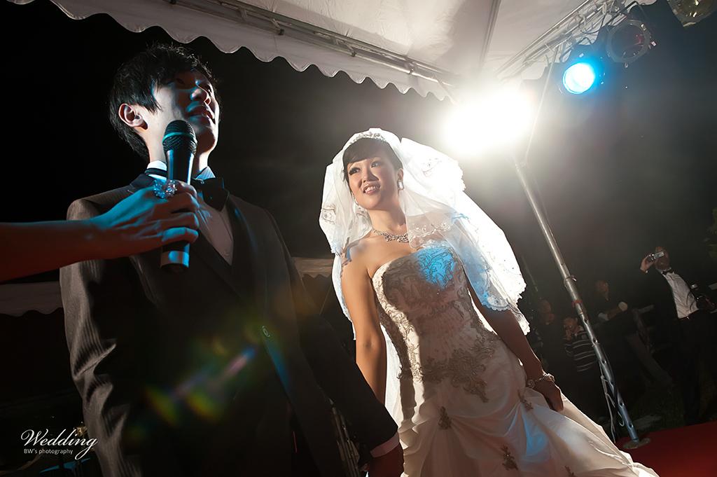 '婚禮紀錄,婚攝,台北婚攝,戶外婚禮,婚攝推薦,BrianWang142'