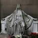 Melaten Cemetery - Cologne