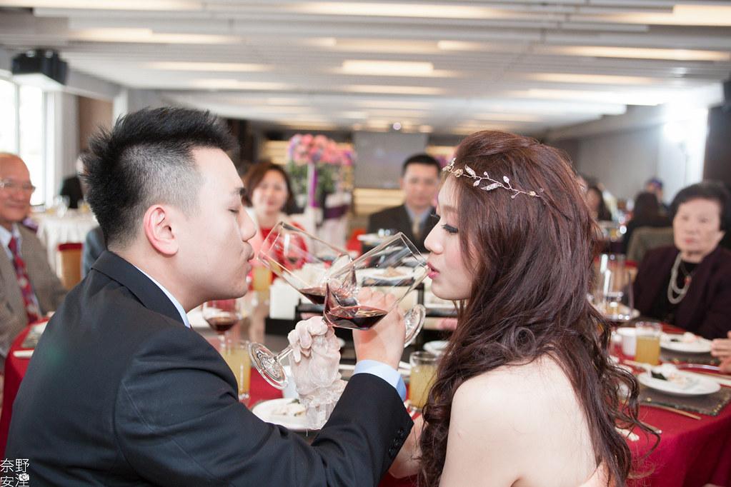 婚禮攝影-台南-訂婚午宴-歆豪&千恒-X-台南晶英酒店 (45)
