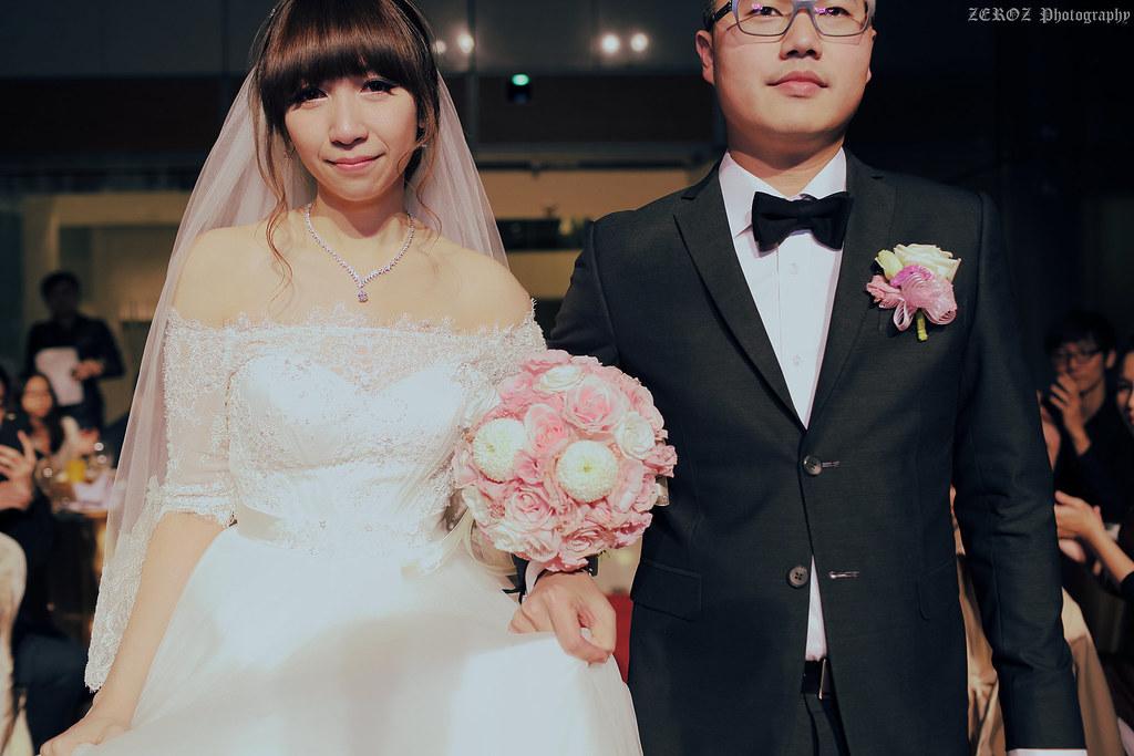 婚禮紀實維揚&尹姿4874.JPG