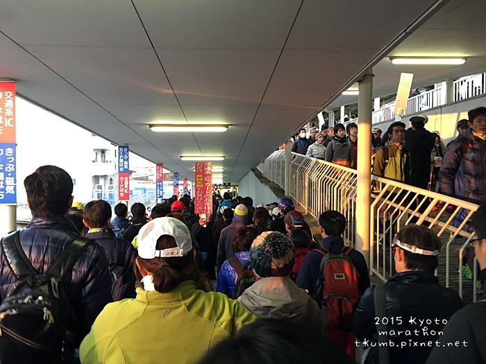 2015京都馬拉松 (4).JPG