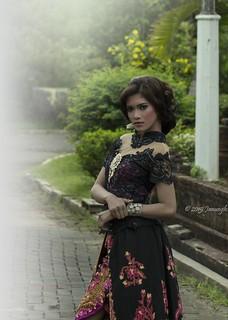 IMG_6521y Dewi Puspita