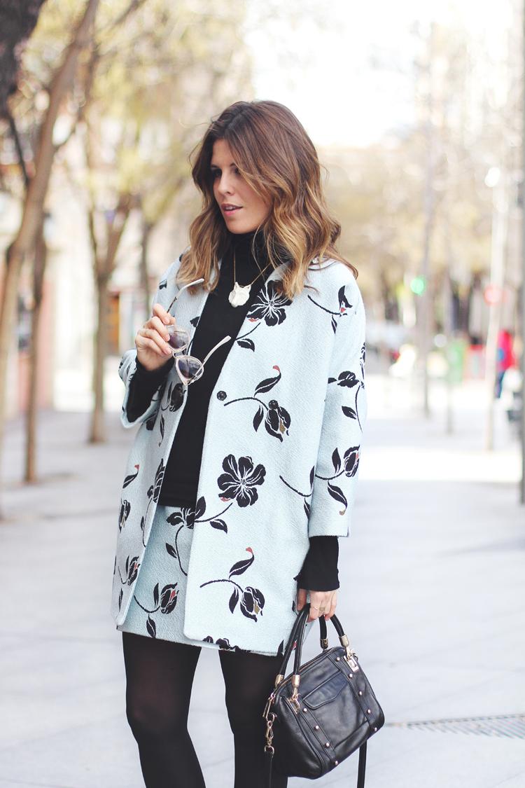 matching-prints-street-style-6