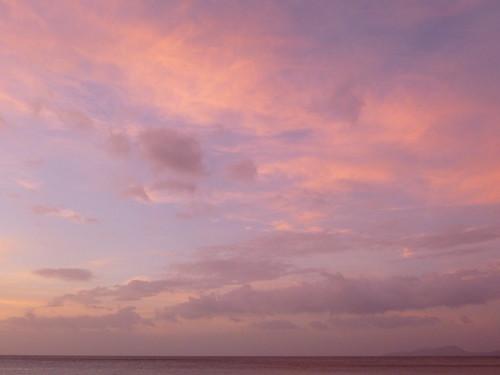 Min-Puerto Galera-White Beach (124)