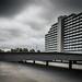Dark by KPictures Fotografie