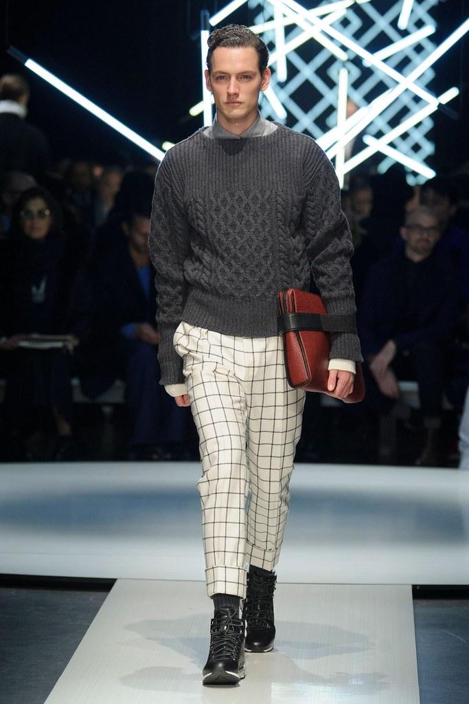 Jakob Hybholt4176_FW15 Milan Canali(fashionising.com)