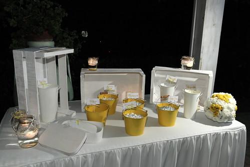 Confettata, wedding,coni riso, partecipazioni, libretto messa,segnaposto