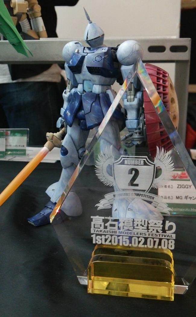 Takaishi-01-2015_30