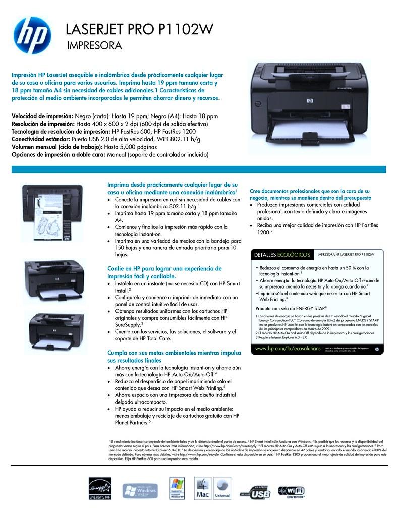 LaserJetProP1102w-page-001