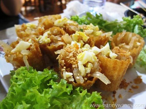 chinatown food street sg 5