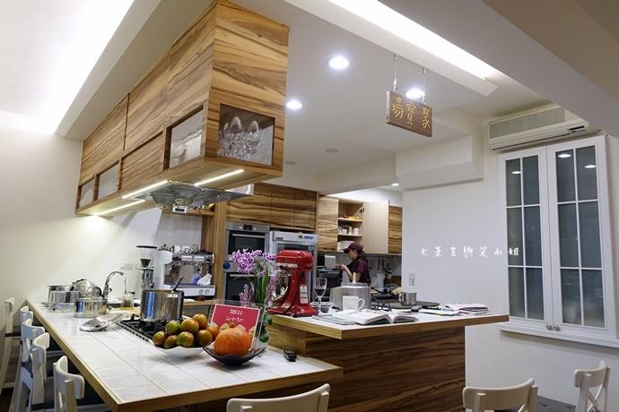 4 煮飯研究所