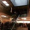 Added another Apple Store to my list! by eggrollstan