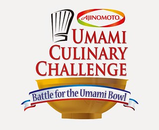 ajinomoto-umami-culinary-challenge
