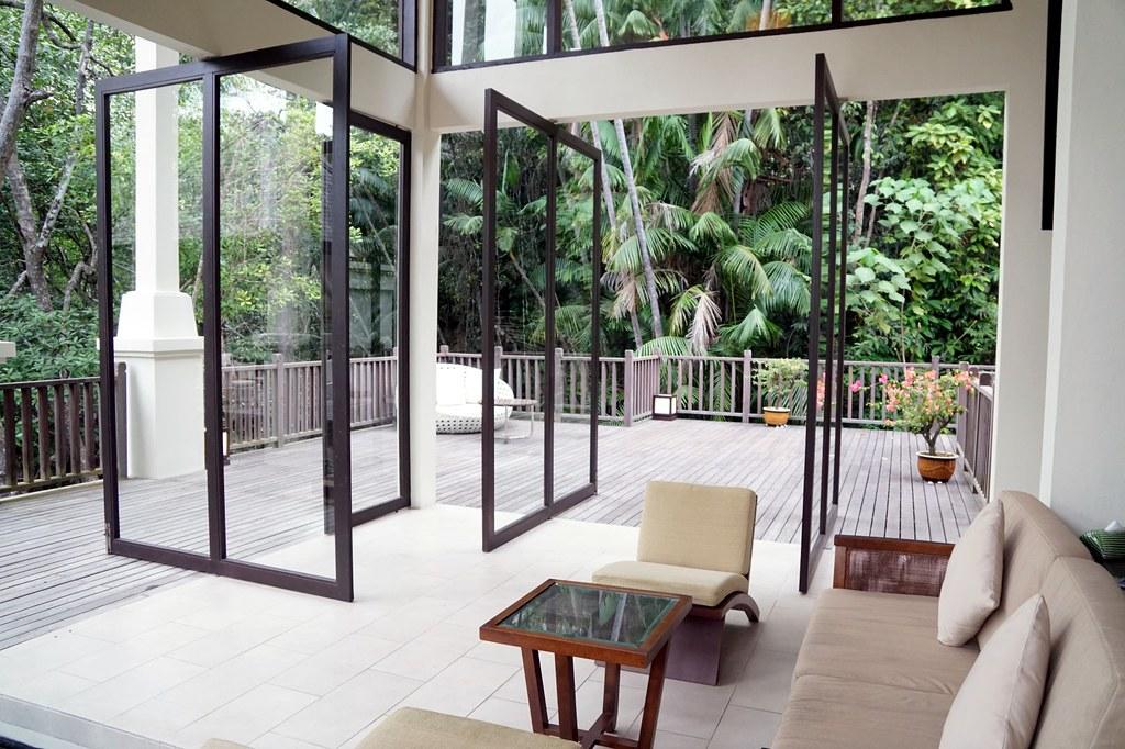 gaya island resort sabah malaysia - review-014