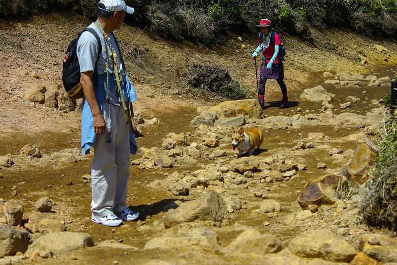 2014-05-04_00821_九州登山旅行.jpg
