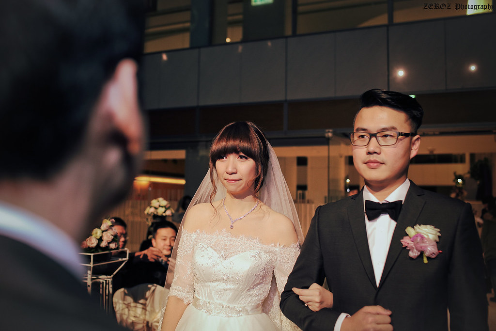 婚禮紀實維揚&尹姿4869-323-3.jpg