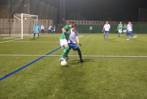 "AionSur 16513649112_7dda8c8f9e_d Una gran victoria dedicada a ""Pepe Corralón"" Deportes Fútbol"