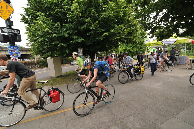 Portland bike traffic-7.jpg