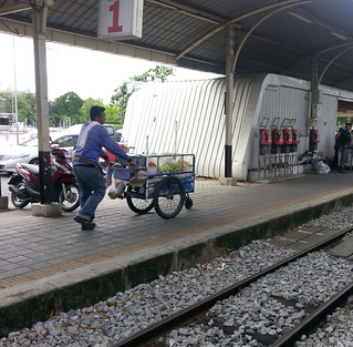 Picture 29_State Railway of Thailand (SRT)